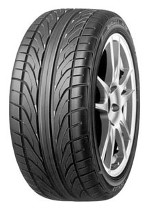 Шины Dunlop Direzza dz101 R.